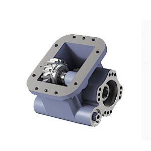 Hydraulic Pumps- Proenginepart